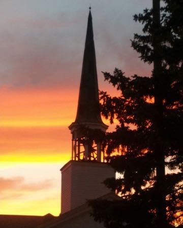 Steeple at sunset 1.jpg
