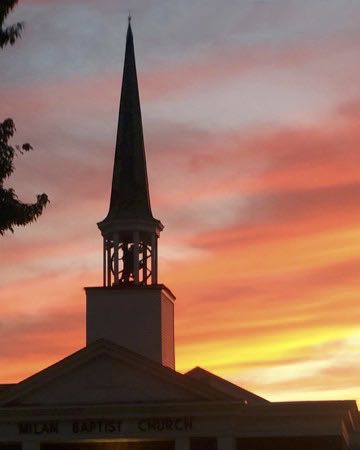 Steeple at sunset 2.jpg